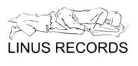 LINUS RECORDS / ライナスレコーズ