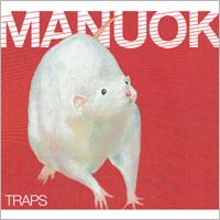 Manuok / Traps