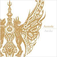Aureole - Awake