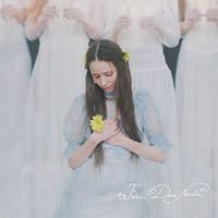 Ferri – Dear Natalia