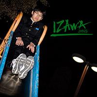 IZAWA |  JHNS