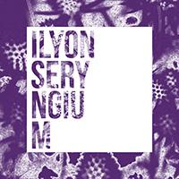 ilyons | Eryngium
